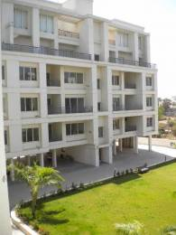 2000 sqft, 3 bhk Apartment in Builder Project New Alkapuri, Vadodara at Rs. 72.0000 Lacs