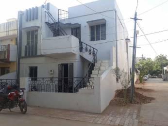1500 sqft, 5 bhk Villa in Builder Project Makarpura, Vadodara at Rs. 62.0000 Lacs