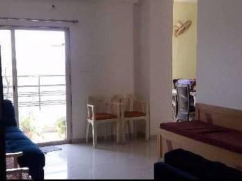 2450 sqft, 4 bhk Apartment in Builder Project Manjalpur, Vadodara at Rs. 68.0000 Lacs