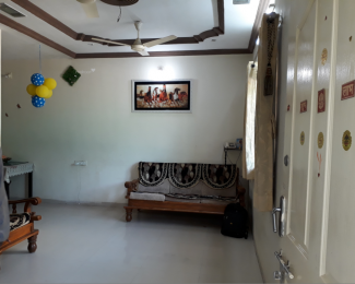 1250 sqft, 3 bhk Villa in Builder Project Manjalpur, Vadodara at Rs. 58.5000 Lacs