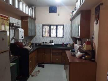 1150 sqft, 1 bhk Villa in Builder Project Manjalpur, Vadodara at Rs. 53.0000 Lacs