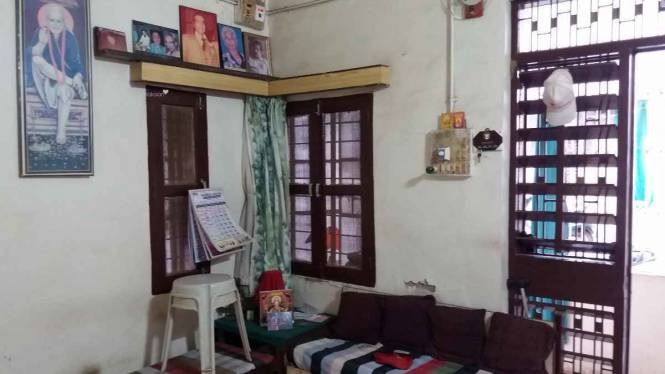 1800 sqft, 4 bhk Villa in Builder Project Diwalipura, Vadodara at Rs. 65.0000 Lacs