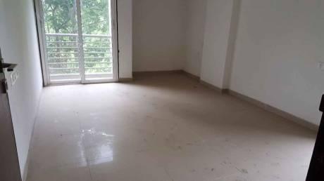 1435 sqft, 2 bhk Apartment in Builder Project Gotri Road, Vadodara at Rs. 37.3100 Lacs