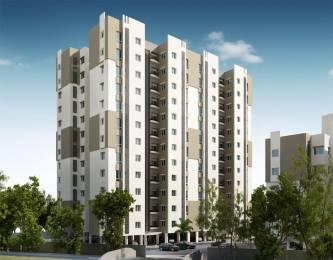 1207 sqft, 2 bhk BuilderFloor in Builder Project Bill, Vadodara at Rs. 22.2900 Lacs
