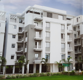 1165 sqft, 2 bhk BuilderFloor in Builder Project Kalali, Vadodara at Rs. 32.6500 Lacs