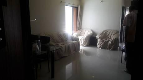 1050 sqft, 2 bhk Apartment in Builder Project Kalali, Vadodara at Rs. 30.0000 Lacs
