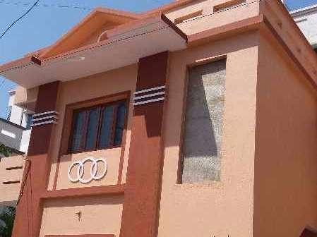 1140 sqft, 3 bhk Villa in Builder Project Mujmahuda Road, Vadodara at Rs. 65.0000 Lacs