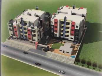 1300 sqft, 2 bhk Apartment in Builder Project Gotri, Vadodara at Rs. 35.0000 Lacs
