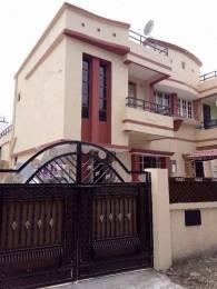 1600 sqft, 3 bhk Villa in Builder Project Gotri Road, Vadodara at Rs. 75.0000 Lacs
