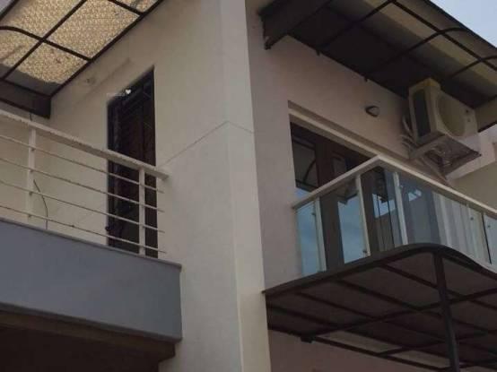 2100 sqft, 3 bhk Villa in Builder Project Vasana Bhayli Road, Vadodara at Rs. 1.1500 Cr