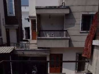 1750 sqft, 3 bhk Villa in Builder Project Gotri Road, Vadodara at Rs. 70.0000 Lacs