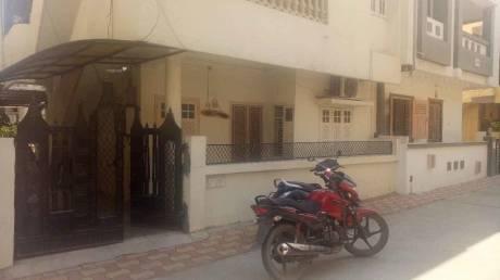 1400 sqft, 3 bhk Villa in Builder Project Manjalpur, Vadodara at Rs. 68.0000 Lacs