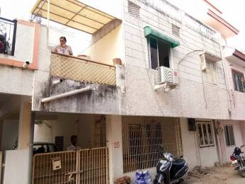 1300 sqft, 2 bhk Villa in Builder Project Gotri Road, Vadodara at Rs. 55.0000 Lacs