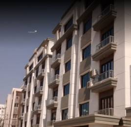 1760 sqft, 3 bhk Apartment in Builder Project Vasana Bhayli Road, Vadodara at Rs. 51.5100 Lacs