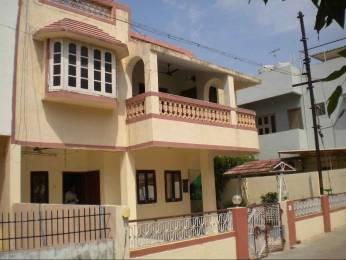 3200 sqft, 6 bhk Villa in Builder Project Diwalipura, Vadodara at Rs. 1.4000 Cr