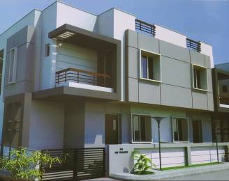 1535 sqft, 3 bhk Villa in Builder Project Bill, Vadodara at Rs. 32.5100 Lacs