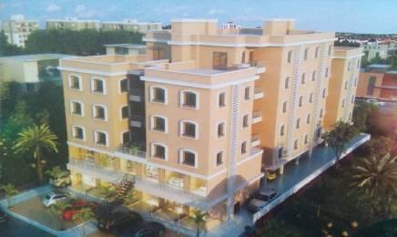 1305 sqft, 3 bhk Apartment in Builder Project Vasana Bhayli Road, Vadodara at Rs. 28.0000 Lacs