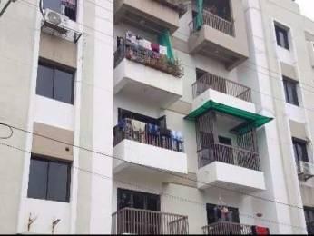 1300 sqft, 2 bhk Apartment in Builder Project Gotri, Vadodara at Rs. 36.0000 Lacs