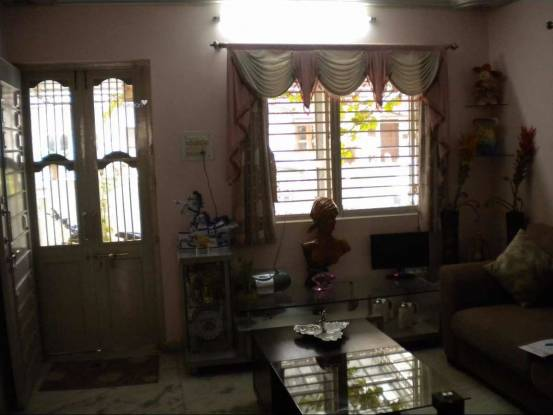 1437 sqft, 3 bhk Villa in Builder Project Gorwa Road, Vadodara at Rs. 72.0000 Lacs
