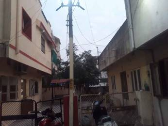 1800 sqft, 3 bhk Villa in Builder Project OP Road, Vadodara at Rs. 70.0000 Lacs