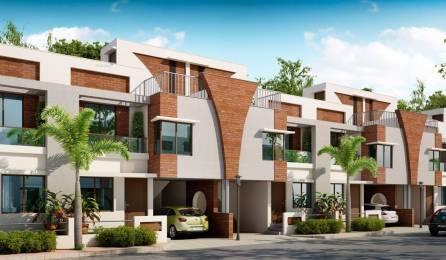 1500 sqft, 3 bhk Villa in Builder Project Atladara, Vadodara at Rs. 50.5000 Lacs