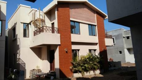 1115 sqft, 3 bhk Villa in Builder Project Atladara, Vadodara at Rs. 34.5000 Lacs