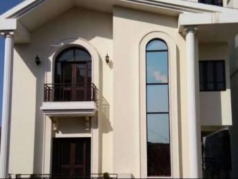2150 sqft, 4 bhk Villa in Builder Project Atladara, Vadodara at Rs. 60.0000 Lacs