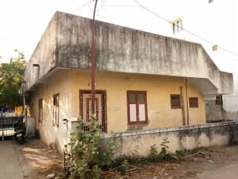 700 sqft, 1 bhk Villa in Builder Project Samta, Vadodara at Rs. 30.0000 Lacs