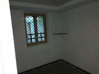 1500 sqft, 2 bhk Villa in Builder Project Gotri Road, Vadodara at Rs. 56.0000 Lacs