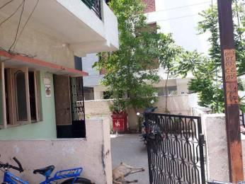 1000 sqft, 2 bhk Villa in Builder Project Manjalpur, Vadodara at Rs. 43.0000 Lacs
