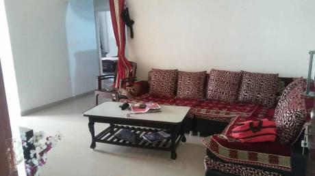 1225 sqft, 3 bhk Apartment in Builder Project Vadsar, Vadodara at Rs. 38.0000 Lacs