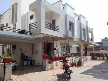 2800 sqft, 4 bhk Villa in Builder Project Manjalpur, Vadodara at Rs. 1.2000 Cr