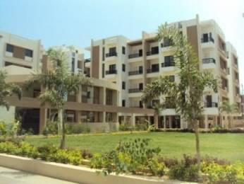 1250 sqft, 2 bhk Apartment in Builder Project Subhanpura, Vadodara at Rs. 40.0000 Lacs