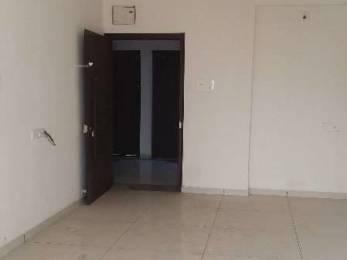 1400 sqft, 3 bhk Apartment in Builder Project Gotri Road, Vadodara at Rs. 36.5000 Lacs