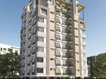 1150 sqft, 2 bhk Apartment in Builder Project Sunfarma road, Vadodara at Rs. 26.0000 Lacs