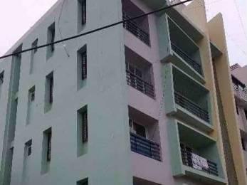 1860 sqft, 3 bhk Apartment in Builder Project Gotri, Vadodara at Rs. 60.0000 Lacs