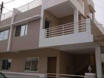 1725 sqft, 3 bhk Villa in Builder Project Gotri Road, Vadodara at Rs. 80.0000 Lacs