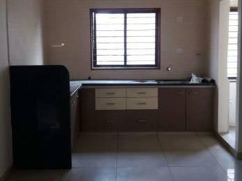 1230 sqft, 2 bhk Apartment in Builder Project Diwalipura, Vadodara at Rs. 36.0000 Lacs