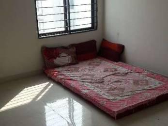 736 sqft, 2 bhk Apartment in Builder Project Atladara, Vadodara at Rs. 16.0000 Lacs