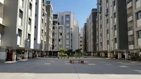 1600 sqft, 3 bhk Apartment in Builder Project Vasana Bhayli Road, Vadodara at Rs. 28.0000 Lacs