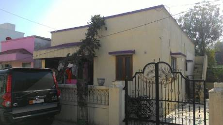 1431 sqft, 2 bhk Villa in Builder Project Chhani, Vadodara at Rs. 65.0000 Lacs