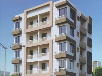 1200 sqft, 2 bhk Apartment in Builder Project New sama road, Vadodara at Rs. 33.5100 Lacs
