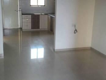950 sqft, 2 bhk Apartment in Builder Project sama savli road, Vadodara at Rs. 25.0000 Lacs