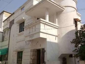 1200 sqft, 3 bhk Villa in Builder Project Gotri Road, Vadodara at Rs. 60.0000 Lacs