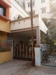 2200 sqft, 4 bhk Villa in Builder Project Gotri Road, Vadodara at Rs. 75.0000 Lacs