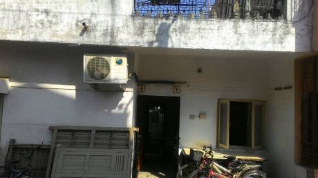 1181 sqft, 2 bhk Villa in Builder Project New sama road, Vadodara at Rs. 78.0000 Lacs