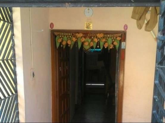 1564 sqft, 2 bhk Villa in Builder Project New sama road, Vadodara at Rs. 85.0000 Lacs