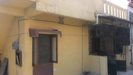1564 sqft, 2 bhk Villa in Builder Project New sama road, Vadodara at Rs. 85.0000 Lacs