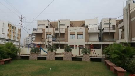 1700 sqft, 4 bhk Villa in Builder Project Gotri Road, Vadodara at Rs. 60.0000 Lacs