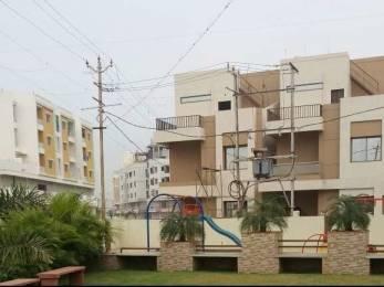 1000 sqft, 3 bhk Villa in Builder Project Gotri Road, Vadodara at Rs. 60.0000 Lacs
